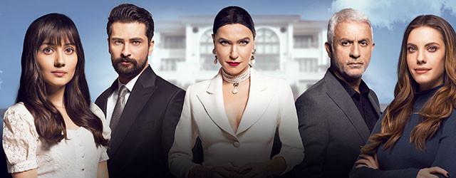 Yasak Elma'da Yeni Sezon Bomba Gibi Başladı! FOX TV Yasak Elma 13. Bölümde Neler Yaşandı? FOX TV Yasak Elma 14. Bölüm Fragmanı Yayınlandı Mı?