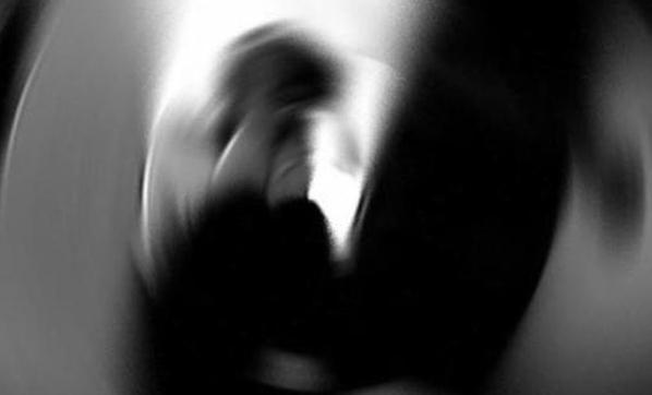 Yengesine Cinsel Saldırıda Bulunan Sapık İçin 31 Yıl Hapis İstendi
