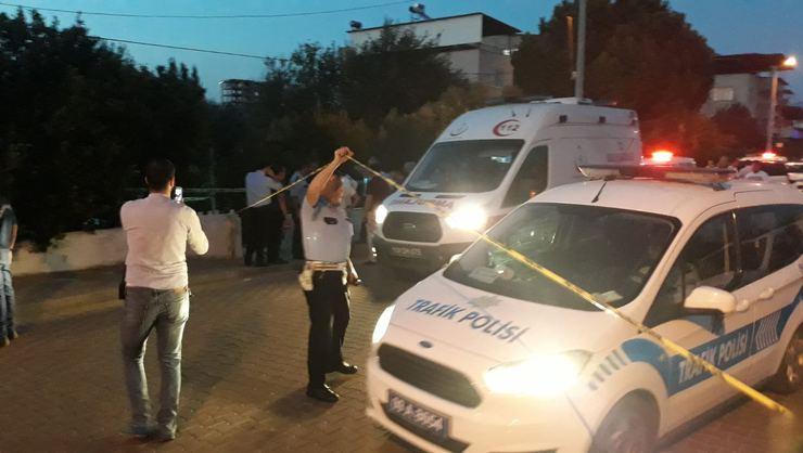 Aydın'da Dehşet! Damat 2 Pompalı Tüfekle Kayınbiraderinin Evini Bastı: Ölü ve Yaralılar Var
