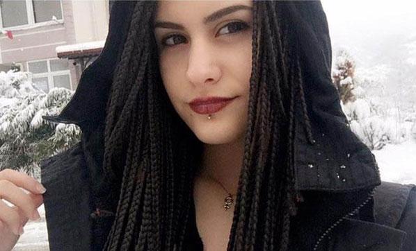 Ecem Balcı'nın Katili İfade Değiştirdi: Annesi İle İlişkim Vardı…