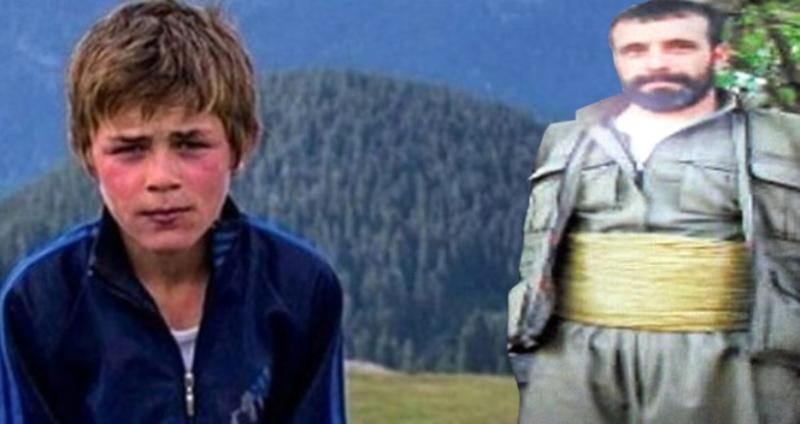 Eren Bülbül'ün Katilinin Öldürüldüğü Anlara İlişkin Görüntüler Ortaya Çıktı