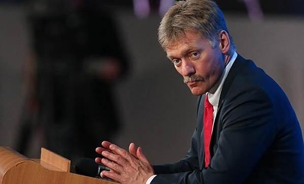 Kremlin Duyurdu! Putin İle Prens Selman...