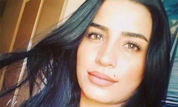 O Polis Memuru Hakkında Karar Verildi! Kararı Duyan Üniversiteli Feryal'in Annesi Mahkemede Bayıldı