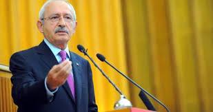 ODTÜ'de Açılan Pankartı Paylaşan CHP Lideri Kemal Kılıçdaroğlu'na Cumhurbaşkanı'na Hakaretten Soruşturma