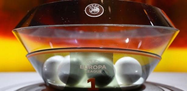 Son Dakika! Galatasaray ve Fenerbahçe'nin UEFA Kupasındaki Rakipleri Belli Oldu