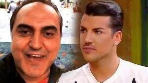 """Arto'dan Kerimcan Durmaz'a Çok Ağır Sözler! """"Müptezel Köpek…"""""""