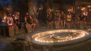 Survivor 2018 18 Haziran Son Bölümde Kim Elendi?