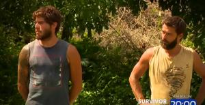 Survivor 2018'de Son Dönemeç, Artık Yarışmacılar Bireysel Yarışacak!