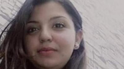 16'sında Kuzeni, 17'sinde Halasının Torunuyla Nişanlandırılan Kız Kayboldu
