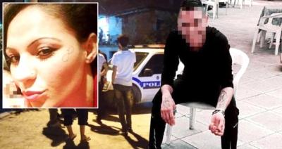 18 Günlük Eşini Öldüren Zanlı: 'Senden Çok Kazanıyorum' Deyince Öldürdüm