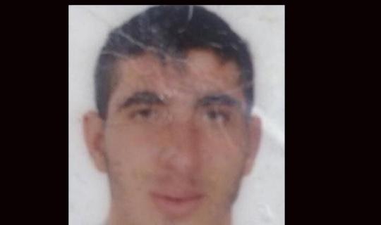 İzmir Konak'ta Bıçaklı Kavga 1 Ölü 1 Yaralı