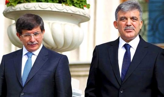 Başbakan Yıldırım'dan Evet Kampanyalarına Katılmayan Gül ve Davutoğlu İçin İlk Yorum