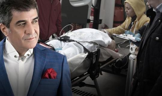 Beyin Kanaması Geçiren İbrahim Erkal'ın Son Sağlık Durumu Nasıl? Doktorlar 72 Saat Neyi Bekleyecek?