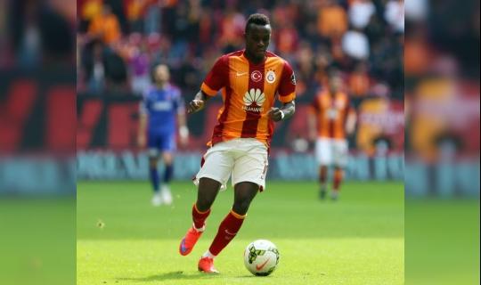 Bruma'dan Şok Açıklamalar! ''Galatasaray'dan Ayrılacağım''