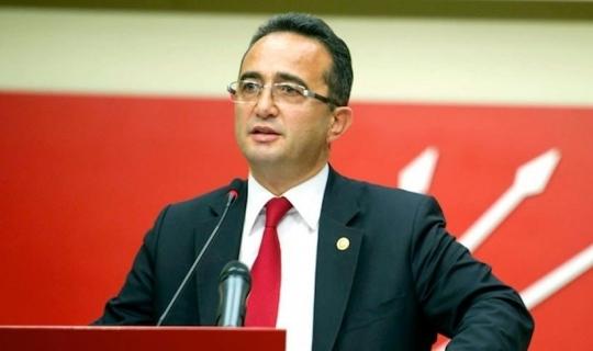 CHP Referandum Sonuçları İçin Anayasa Mahkemesi'ne Başvuracak