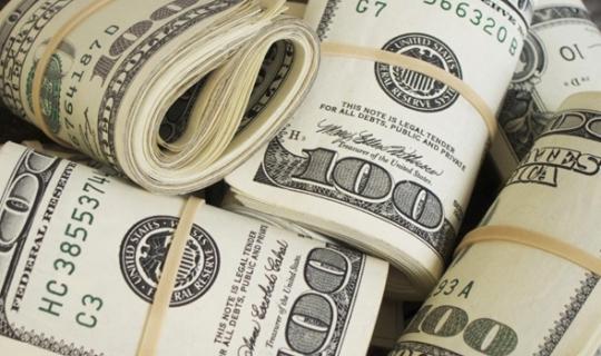 Dolarda Dalgalanmalar Devam Ediyor! İşte 18 Nisan'da Doların Yeni Fiyatı