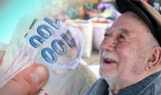 Emekliler Çifte Zam Alacak! Peki Bu Zamlar Ne Zaman Verilecek?