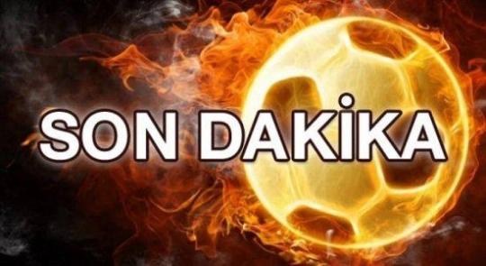 Fikret Orman'dan Son Dakika Açıklaması! Lyon Maçı Öncesi Büyük Şok!