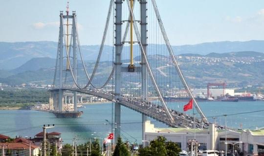 Köprü Fiyatlarına Zam Mı Geliyor? Ulaştırma Bakanı Vatandaşların Şikayetleri İçin Açıklama Yaptı
