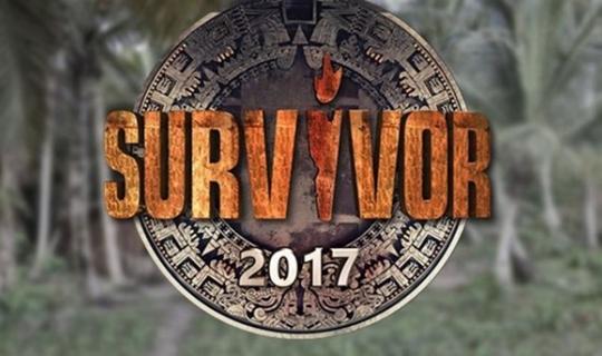 Survivor 2017 6 Nisan Ödül Oyununu Kim Kazandı? Adem ve Sabriye Barıştı Mı?