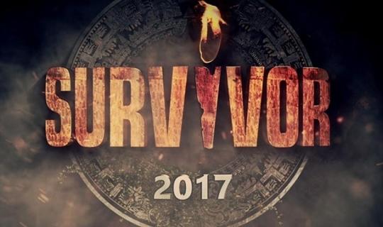 Survivor 2017 8 Nisan Ödül Oyununu Kim Kazandı? Acun Medya ve Yarışmacılar Arasında Oynanan Dev Derbi Kimin Oldu?