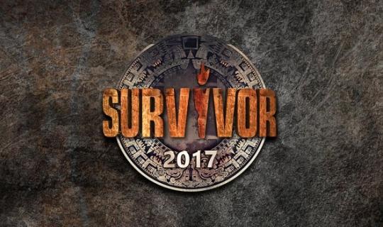 Survivor 2017'de Olaylı Gece! Sabriye Diskalifiye Mi Olacak?
