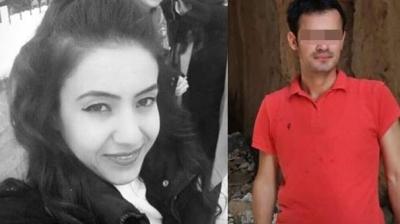23 Günlük Kadın Polis Arkadaşının Kurşunuyla Hayatını Kaybetti