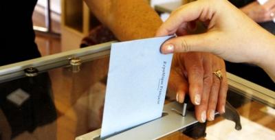 24 Haziran Seçimleri İçin Gurbetçiler Sandığa Koştu! İşte Rekor Rakam
