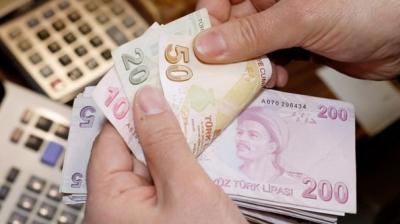 3 Bin Lira Maaş Veriyorlar! Ama Çalıştıracak Eleman Bulamıyorlar