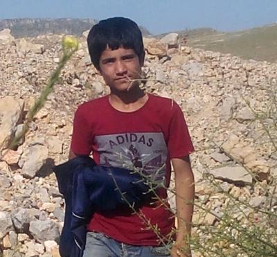 4 Gündür Hiçbir Haber Alınamıyor! Silvan'da Kaybolan 15 Yaşındaki Yusuf'la İlgili Flaş İddia