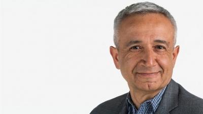 6 Aralık'tan Beri Kayıp Olan Profesör Ölü Bulundu