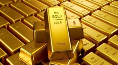 9 Temmuz Güncel Altın Fiyatları Son Dakika, Kapalıçarşı'da Bugün Altın Kaç Lira?