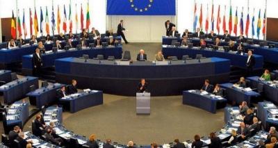 AB Türkiye'nin 24 Haziran Seçimlerini Sert Şekilde Eleştirdi: Eşit Şartlarda Yapılmadı!