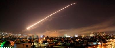 ABD Suriye Operasyonunun Ardından Kritik Kararını Duyurdu!