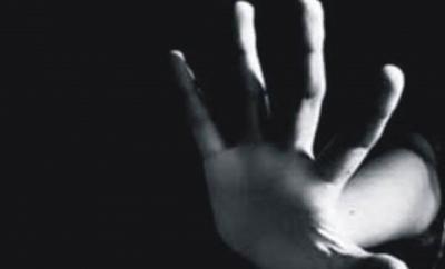Adana'da Saklambaç Oynayan 8 Yaşındaki Kız Çocuğunu Bodrum Katına Götürüp İstismarda Bulundu