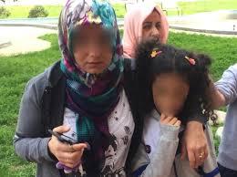 Adana'da Şok Olay! 10 Yaşındaki Kız Çocuğu Asansörde Tacize Uğradı
