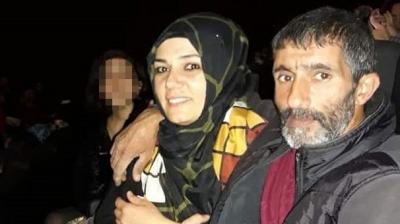 Adana'daki Çekiçli Koca Dehşetinin Detayları Ortaya Çıktı