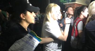 Adnan Oktar Operasyonu Devam Ediyor! İstanbul'da Bir Villada 9 'Kedicik' Daha Gözaltına Alındı