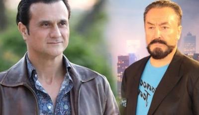 Adnan Oktar'ın Kaçan 2 Numaralı Adamı Bahçeli ve Erdoğan'dan Yardım İstedi