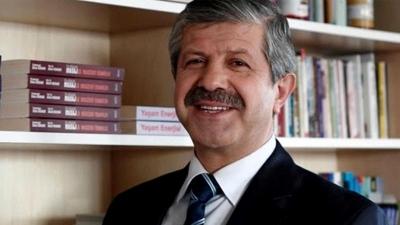 Ahmet Maranki'den Yeni Skandal! Savcılığa Verdiği İfade Pes Dedirtti