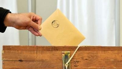 AK Parti'den Erken Seçim ve OHAL Hakkında Çok Kritik Açıklama: Erken Seçim Olacak Mı? OHAL Ne Zaman Kalkacak?