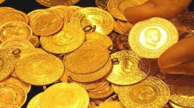 Altın Fırladı! 11 Aralık Çeyrek Altın Fiyatları Ne Kadar?