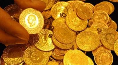Altın Fiyatları 30 Temmuz 2018, Gram Altın ve Çeyrek Altın Bugün Ne Kadar