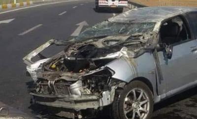 Ankara'da Feci Kaza: 2 Ölü, 7 Yaralı