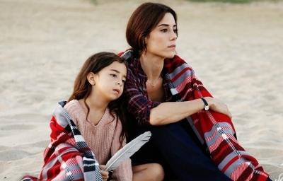 'Anne' Dizisinde Çocuğunu Gören Baba Mahkemeye Koştu