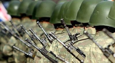 Askerlik Yerleri Belli Oldu! 98/1 Askerlik Yerleri e-Devlet Sorgulama Ekranı