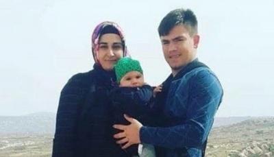 Astsubayımızın Eşi ve 11 Aylık Bebeğini Katleden PKK'dan Çılgına Çeviren Açıklama!