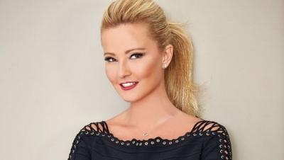 ATV Müge Anlı ile Tatlı Sert 3 Eylül Yeni Sezon İlk Bölüm ile Başlıyor