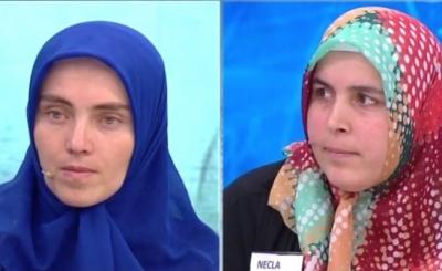 ATV Müge Anlı ile Tatlı Sert 1 Haziran 2017 Son Bölüm! Fatma Demir Cinayetinde Sona Yaklaşılıyor!