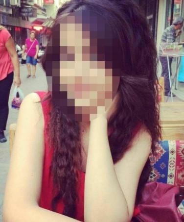 Aydın'da Üniversiteli Kız Öğrenci Feci Halde Bulundu! Sevgilisi Gözaltına Alındı